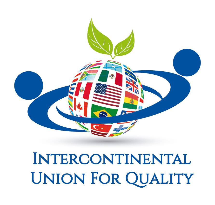 Intercontinental Union For Quality